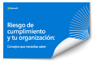 riesgo-cumplimiento-organizacion