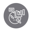 servicios-dynamics365-for-project-service