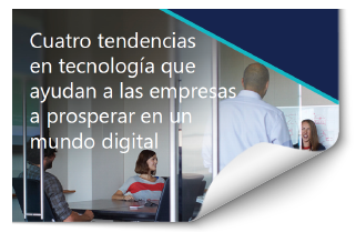 tendencias-tecnologia-mundo-digital