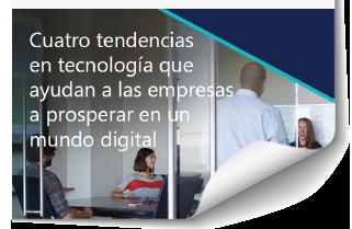tendencias-tecnologia-mundo-digital
