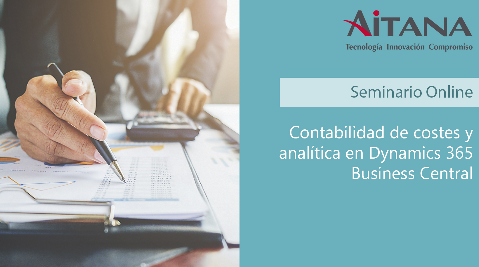 webinar-contabilidad-costes-business-central