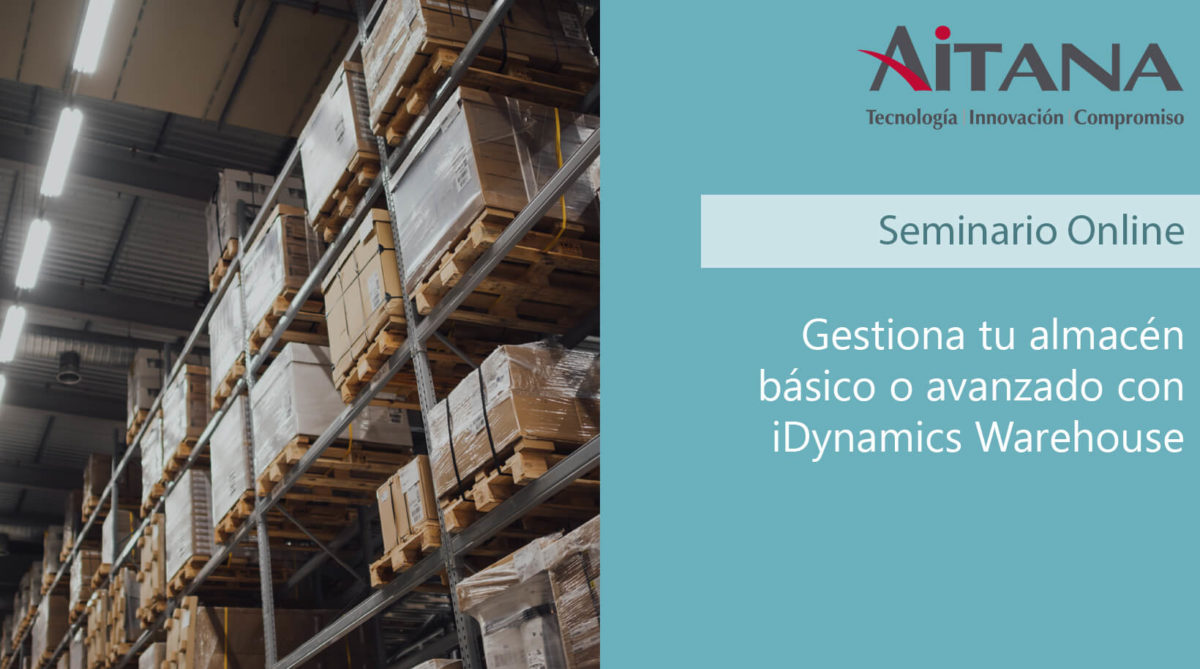 webinar-gestion-almacen-idynamics-warehouse-6.0