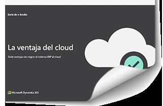 whitepaper-ventaja-del-cloud
